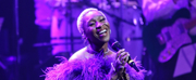 Cynthia Erivo and More to Perform in HOLLYWOOD BOWL 2020 SUMMER SERIES
