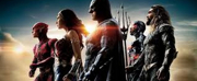 JUSTICE LEAGUE Snyder Cut Will Include New Reshoots Photo