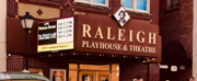 The Raleigh Playhouse and Theatre is Now For Sale