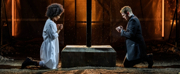 Photos: First Look at ROMEO & JULIET at Regents Park Open Air Theatre