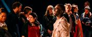 Tron Theatre Announces Innovative, New Program With Scottish Government Grant Aid Photo