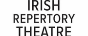 Irish Rep Announces New MEET THE MAKERS Conversations and Schedule Changes to Summer Seaso Photo
