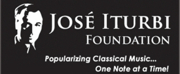 Photo Flash: Award Winners Hollywood Bowl Join The Jos� Iturbi Foundation As They Sponsor 'A Decade of Dudamel'  at the Hollywood Bowl