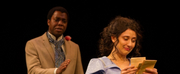 NY Classical Theatre Reunites THE IMPORTANCE OF BEING EARNEST Cast For Free Virtual Readin Photo
