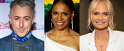 65th Annual Drama Desk Awards Presenters Announced - Alan Cumming, Audra McDonald, Kristin Chenoweth, and More!