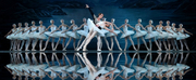 The National Ballet Theatre Of Odessa Presents SWAN LAKE & ROMEO AND JULIET This January