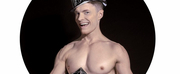 BWW Review: Kim David Smith A VERY WEIMAR CHRISTMAS at Club Cumming Serves Christmas In Bl Photo
