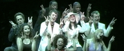 Broadway Rewind: Watch Will Chase, Terrence Mann, Julia Murney & More Rehearse for LENNON in 2005!