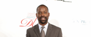 Sterling K. Brown Will Underwrite a Student Matinee of PASS OVER at Luna Stage