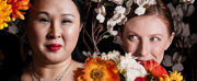 Theatre Pro Rata Kicks Off 20th Anniversary Next Month With THE CONVENT OF PLEASURE