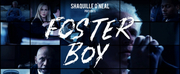 Shaquille ONeal Presents FOSTER BOY Starring Matthew Modine Photo