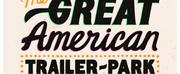 Empire Theatre Company Presents THE GREAT AMERICAN TRAILER PARK MUSICAL Photo