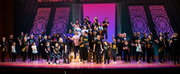 VIDEO: Watch Broadway Unite in Opening Number from BC/EFA\