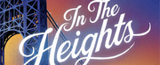Album Review: IN THE HEIGHTS Soundtrack is Captivating