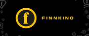 Finlands Finnkino Movie Theatre Chain Set to Reopen in Late June Photo