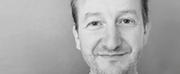 BWW Interview: Nicholas Deffrennes of LE GRAND VERRE Wines