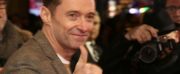 Hugh Jackman Says the THE MUSIC MAN Revival Is Still On Schedule to Arrive This Fall Photo