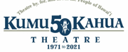 Kumu Kahua Theatre and Bamboo Ridge Press Announce the Winner of the September 2021 Go Try