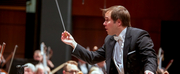 Grand Rapids Symphony Concert Coming To John Ball Zoo