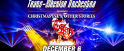 Trans-Siberian Orchestra\