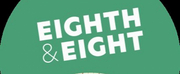 BWW Interview: EIGHTH & EIGHT: a New Creative Arts Space in New Westminster!