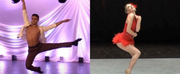 ICYMI: Watch the Top 30 College Students Perform for Next on Stage: Dance Edition Season 2