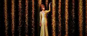 AN EVENING WITH WHITNEY: THE WHITNEY HOUSTON HOLOGRAM CONCERT to Play Extended Harrahs Res