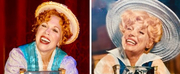 Carolee Carmello Pays Tribute to Carol Channing\