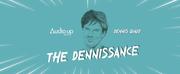 Dennis Quaid Launches \