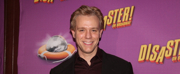 Adam Pascal Brings SO FAR... to Hollywood, Palm Springs, and San Diego