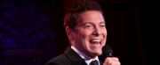 Michael Feinstein at Feinstein's/54 Below
