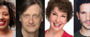 Cast and Creative Team Announced For THE TREASURER At The Lyric Stage