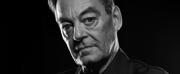 Walter Boudreau Retires From Société de musique contemporaine du Québ
