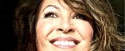 Broadway's Linda Eder Will Make Return to the Ridgefield Playhouse