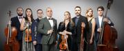 Artist Series Concerts Celebrates A CLASSIC CHRISTMAS With Ensemble Frisson