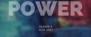 3rd Act Theatre Company Announces Season 2: POWER