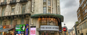 At Least 5000 Jobs Have Been Lost in the UK Theatre Industry Due to the Health Crisis Photo