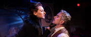 BWW Review: Silliness is Raised to Absurd in Hanover Tavern's Hysterical 39 STEPS