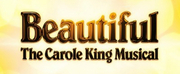 BEAUTIFUL - THE CAROL KING MUSICAL Postponed at the Fisher Theatre