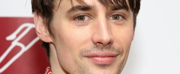 Reeve Carney Will Lead Upcoming Jeff Buckley Biopic Photo