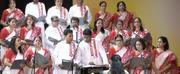 VIDEO: Shahana Choir Performs Phule Phule Dhole Dhole in Honor of Earth Day Photo