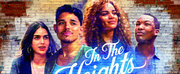 Interview: Mitchell Travers Teases IN THE HEIGHTS, Talks Career & More Photo