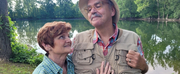 Tibbits Summer Theatre Closes Season With ON GOLDEN POND