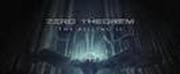 Zero Theorem Kick Off 2021 With Release Of The Killing II EP Photo