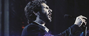 VIDEO: Join Josh Groban for Movie Night with LIVE AT THE GREEK- Live at 8pm!