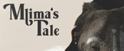 MLIMAS TALE Brings Live Performances Back to the Repertory Theatre of St. Louis Photo