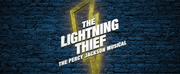 THE LIGHTNING THIEF Will Have a Panel at New York Comic Con