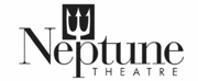 Neptune Theatre Stays Afloat Thanks to Government Grant For Arts and Culture Organizations Photo