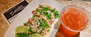 DOLPHIN TAVERN Brings Music, Dancing and Dollar Tacos to South Philly