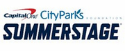 Capital One City Parks Foundation SummerStage Announces Family Programming with SummerStag Photo